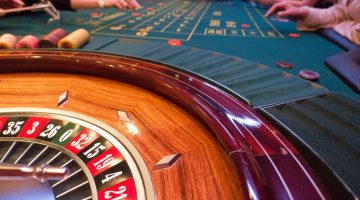 casinos-legales-chile